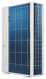 Klimatika-obrazky-klimatizace-Panasonic-VRF-BLUEFIN