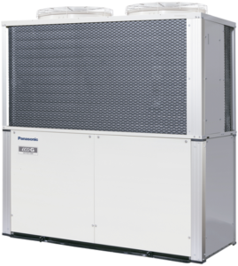 Klimatika-obrazky-klimatizace-Panasonic-VRF-U-25GE3E5