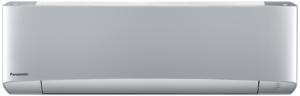 Klimatika-obrazky-klimatizace-Panasonic-nastenna-Etherea-stribrna-XZ