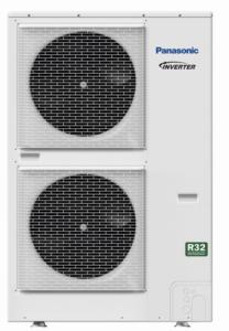 Klimatika-obrazky-klimatizace-Panasonic-PACi