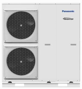 Klimatika-obrazky-tepelne-cerpadlo-Panasonic-venkovni-WH-MXC09H3E5