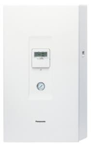 Klimatika-tepelna-cerpadla-Panasonic-vnitrni-WH-SHF09F3E5